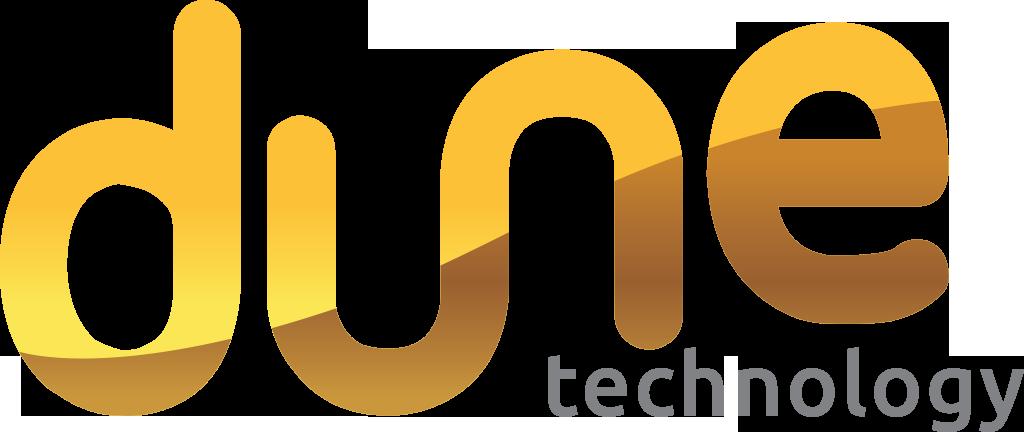 Dune Technology