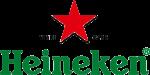 cli Heineken-logo