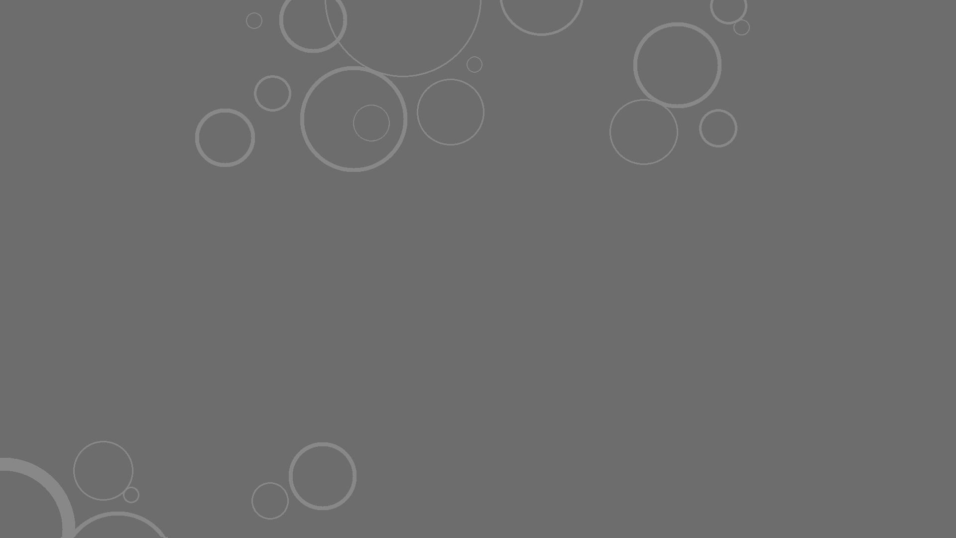 Simple Grey Desktop Wallpapers Dune Technology